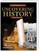 Uncovering History (Second Edition)