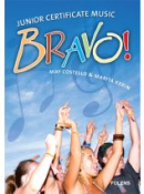 Bravo! Music Junior Cert (Book&Workbook)