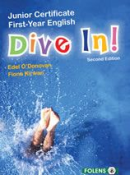 Dive In (Second Edition) ..