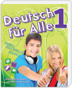 Deutsch Fur Alle 1