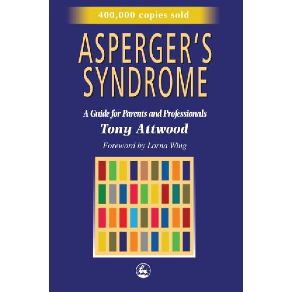Aspegers Syndrome Guide