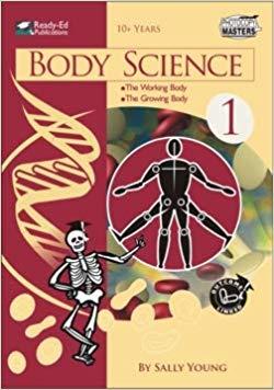 Body Science 1