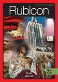 Rubicon (Transition Year English)