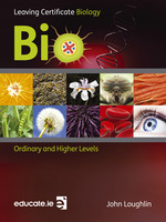 Bio: Leaving Cert Biology (Educate.Ie)