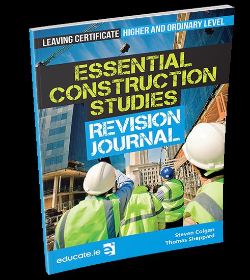 Essential Construction Studies Revision