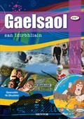 Gaelsaol (Transition Year Irish).