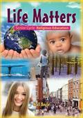 Life Matters (Leaving Cert Religion)