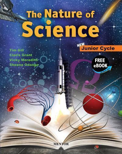 The Nature Of Science (Book + Workbook)