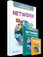 Network Junior Certificate Business