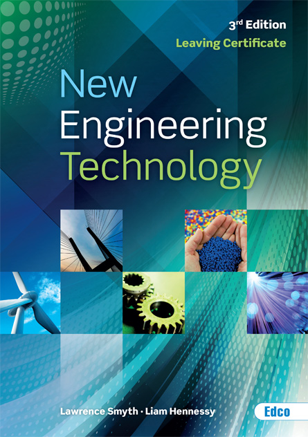 New Engineering Technology 3Rd Edition