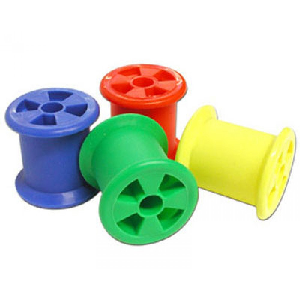 Cotton Reels Value Tub Of 122
