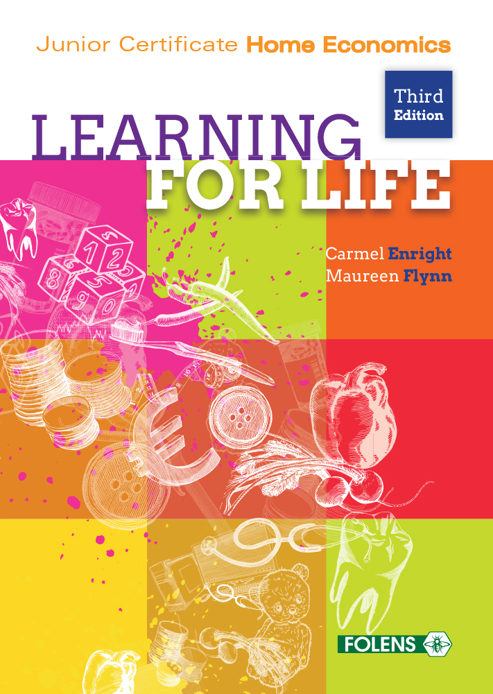 Learning For Life (3Rd Edition)