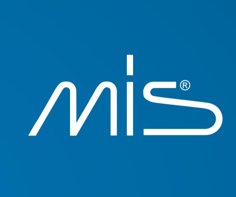 mis - 809×675