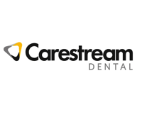 Carestream 1