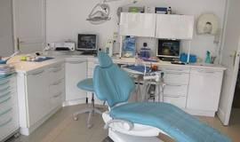 Thumb asepsie et sterilisation au cabinet d orthodontie?1474881282