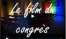 Thumb le congres de l adf le film?1474878276