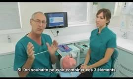 Thumb l ergonomie de la salle de soins dentaires vostfr?1476180366