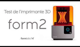 Thumb test de l imprimante 3d form2 de formlabs?1523089160