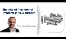 Thumb the role of mini dental implants in your surgery?1612185756