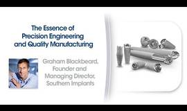 Thumb the essence of precision engineering and quality manufacturing?1612185921