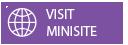 BT-MINISTE-ACCENT