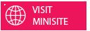 BT-MINISTE-SOPRANO