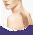 tr-icon01