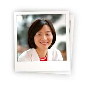 Dr.-Dong-Hye-Suh-b