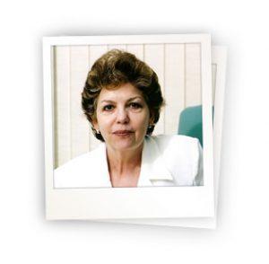 Dr.-Tania-Meneghel-b