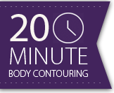 20bodycontouring