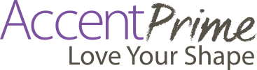 accent-logo1