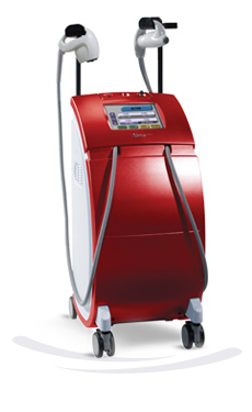 Cosmetic Lasers - Medical Laser - Aesthetic Laser Equipment