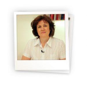 Dr.-Ksenija-Šelih-Martine