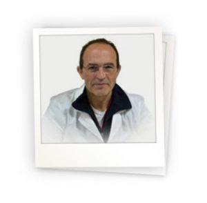 Prof-Scollo