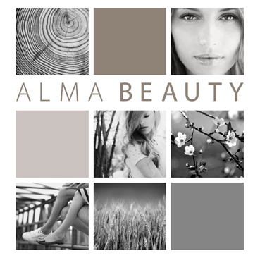 The Alma Story - ABCLaser