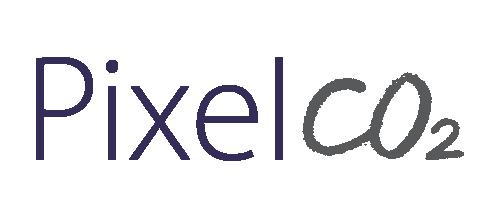 Pixel CO2