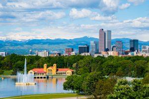 ASLMS @ Hyatt Regency Denver at Colorado Convention Center 650 15th S, Booth  #107 | Denver | Colorado | United States