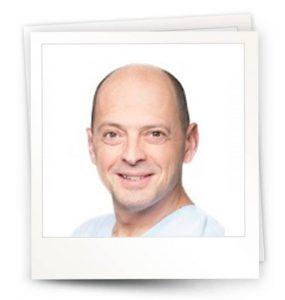 Dr. Stefan Sünkel, MD, Die Hautärzte