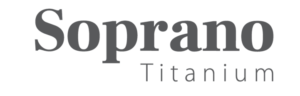 SopranoIceTitanium-logo
