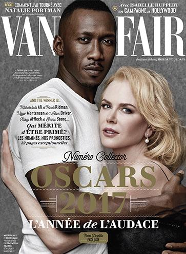 Oscars 2017 l'année de l'audace