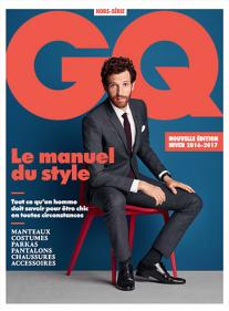 Le Manuel du Style