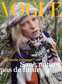 Vogue 1002