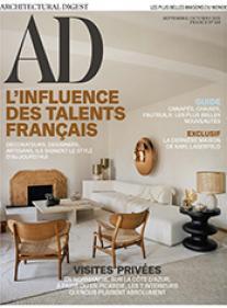 AD N°168 : L'influence des talents français
