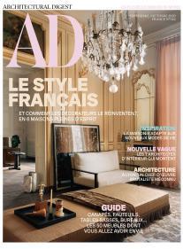 AD 162 - Le style français
