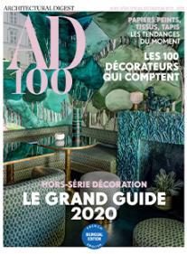 AD 100 N°22