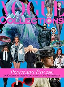 Vogue Collections Printemps-Eté 2019