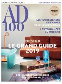 AD 100