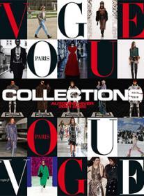 Vogue Collections - Automner/Hiver 2021-2022