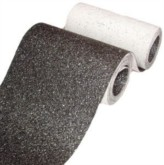 Miscellaneous Accessories for sanding and abrasives.