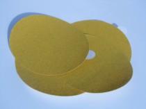 Self adhesive Sanding Discs 150mm